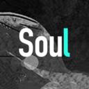 Soul聊天