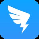 钉钉官方二维码app