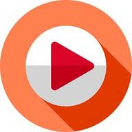 4399电影网视频