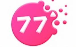 77直播官网下载