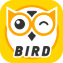 美剧鸟5.7.1全球绝版