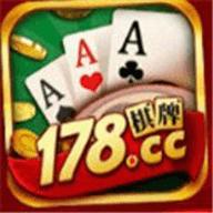 178棋牌透视软件