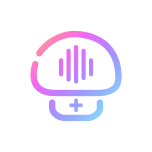 蘑菇视频下载app下载安卓版