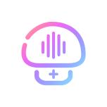 蘑菇视频app官方下载apple