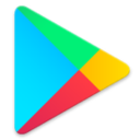 GooglePlay免费应用