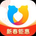 交易猫手游交易平台官网版