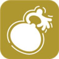 hpuwa葫芦娃视频app
