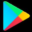 GooglePlay商店软件
