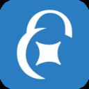 集思录app