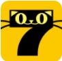 七猫免费阅读小说完整下载版