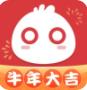 知音漫客官网软件版
