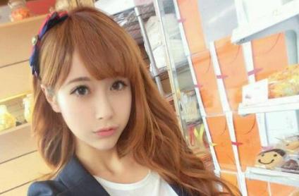 秋葵视频app污下载