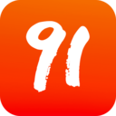 91抖音app破解软件