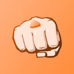 醉拳影视app旧版本下载
