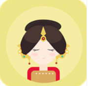 古风漫画网官方app