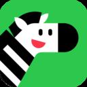 斑马AI课app数学
