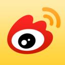 新浪微博最新版app
