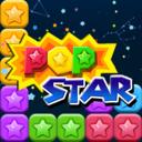 星星消消乐免费版2017v1.0.2
