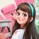 我的小家下载游戏二零v1.0.322