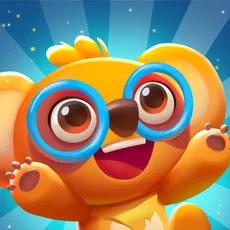 考拉消消赚下载appv1.7.1