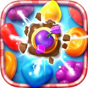 糖果缤纷乐v1.2.1.1
