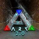 方舟生存进化破解版下载无限琥珀等级上限v2.0.15