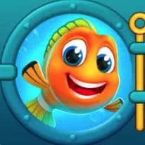梦幻水族箱fishdomv5.4.3