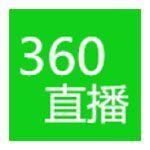 360直播间nba火箭比赛