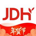 京东健康官网版