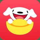 京东掌柜宝app商家版