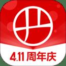 网易严选苹果app