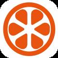 橘子视频3.0app