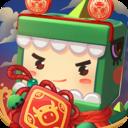 迷你世界手游下载迷你世界下载游戏v0.52.5