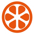 橘子视频下载ios