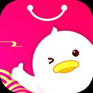 超级买买鸭app