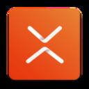 XMind思维导图模板