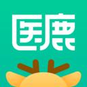 医鹿官网app