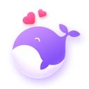 同桌游戏app下载王牌对王牌版下载v4.2.4