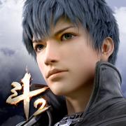斗罗大陆2绝世唐门游戏下载测试服v1.1.5