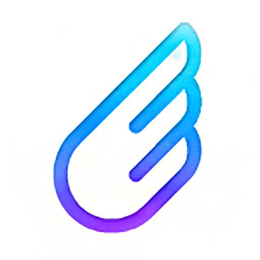 天使动漫官方app
