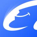 1688工业品app