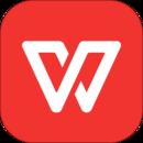 WPS Office手机版安装免费