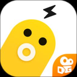 快手小游戏下载苹果版v3.11.6