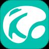 酷酷跑安装苹果版v10.0.0