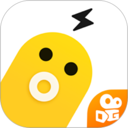 快手小游戏下载安装到手机v3.11.6