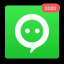 2020连信新版本安装