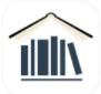 海棠线上文学城app