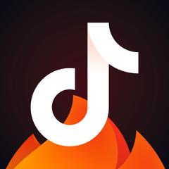 抖音火山版下载官方下载免费版
