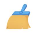 猎豹清理大师免费苹果app