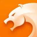 猎豹浏览器官方应用
